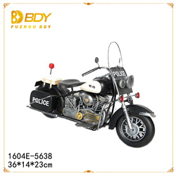 mini motorcycle for sale cheap for decoration