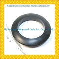 rubber grommet for fuel tank filler_grommet for fuel tank filler_rubber grommet