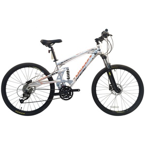 2019 Bicycle OEM ODM manufacturer Customized Factory MTB Road Fat Folding Children BMX Fixed gear bicycle