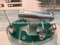 autoclavable drill and saw small,CE universal surgical electric power system