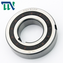 CSK30PP Cam Clutch Sprag Clutch One Direction Bearing