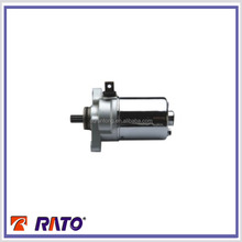 50cc motorcycle starter motor for sale