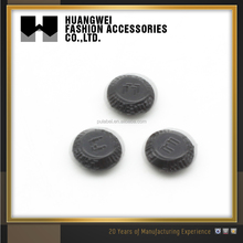 Customized made logo rivets wholesales