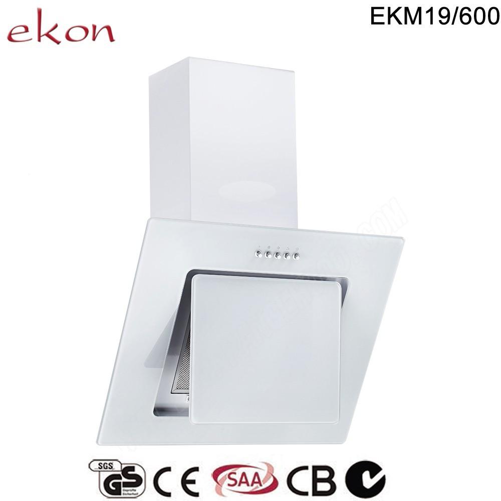 Keuken Afzuigkap Capaciteit : keuken afzuigkap-wasemkappen-product-ID:60047531547-dutch.alibaba.com