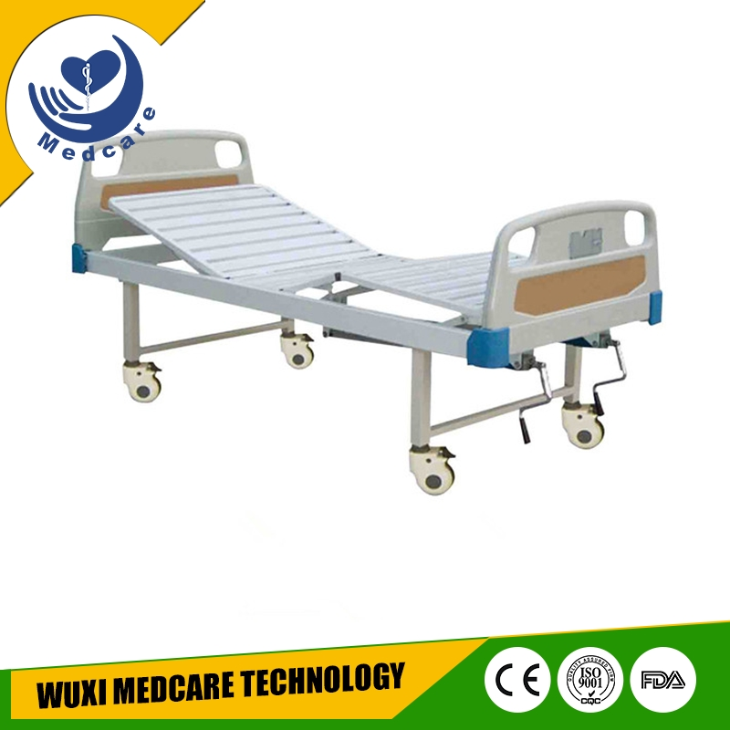 MTM204 size and specifications of medical clinic hospital bed