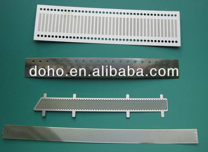 List Manufacturers Of Micro Bamboo Fabric Buy Micro