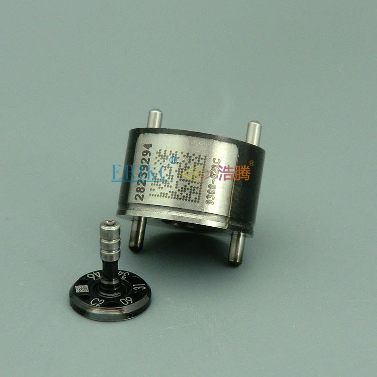 9308621c Common Rail 28239294 \ 9308-621c Diesel Injector VALVE 9308Z621C for Injctor KIA SSANGYONG RENAULT Hyundai