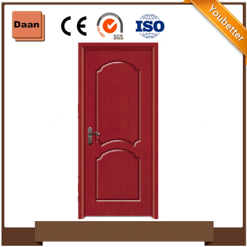 luxury hotel interior paint colors wood doors daan door factory D-022