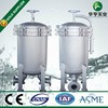 /product-gs/huaheng-industrial-water-filter-for-liquid-400gpm-60213705565.html