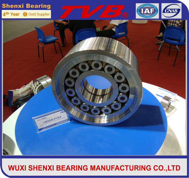 high speed bearings NU208 bearing for suzuki vitara