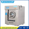 Industrial laundry machine, laundry equipment, washer extractor 15kg,20kg,25kg,30g,50kg,70kg,100kg,130kg