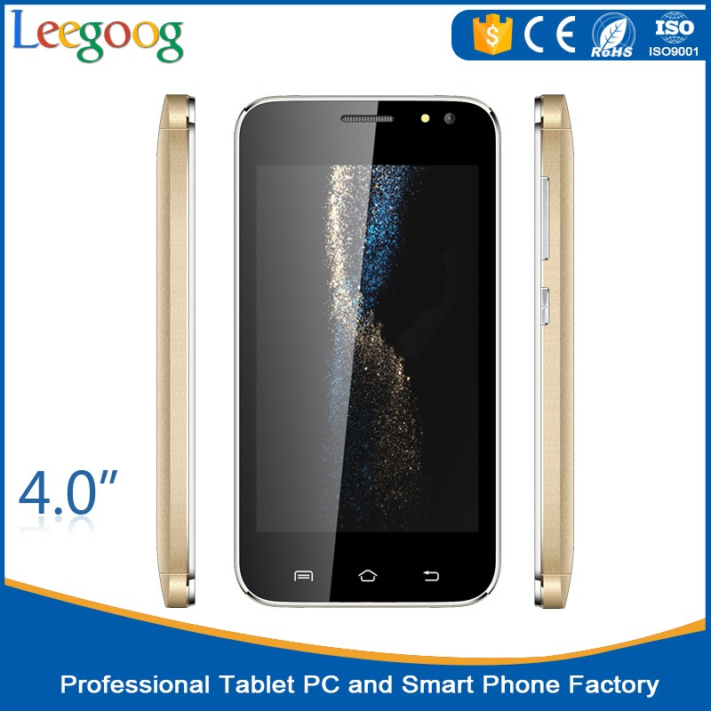 Smartphone china mobile phones manufacturing company