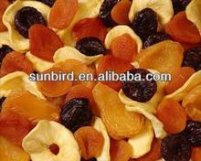 2013 Factory Newly Made machine dehydration fruit For Food,Vegetable Total