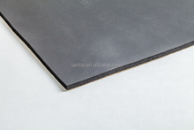 Factory supply car interior accessories self-adhesive butyl rubber acoustique pad/acoustic Panels
