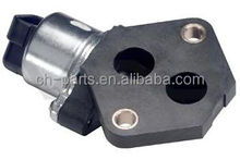 NEW GENUINE VDO IDLE AIR CONTROL VALVE 2S6A9F715BB , Fit for Ford cars .
