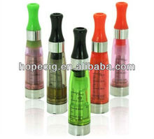 electronic cigarette wholesale eGo CE4 clearomizer