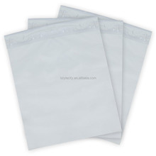 Wholesale Custom Grey Plastic Mailing Envelopes /high Quality Poly Mailers Shipping Plastic Bags