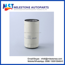 Auto spare parts oil filter 2654408 for Perkins engine