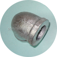 Japan standard malleable iron pipe fitting ul fm pipe fitting