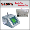 New! SDK- PPC300 desktop particle size distribution analyzer in suzhou