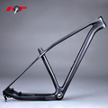 2017 Hottest frame 29er Carbon Fiber Frames,Mountain Frameset Bicycle FM199 for 2017