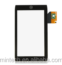 Replacement touch screen For Acer Iconia A100 A101