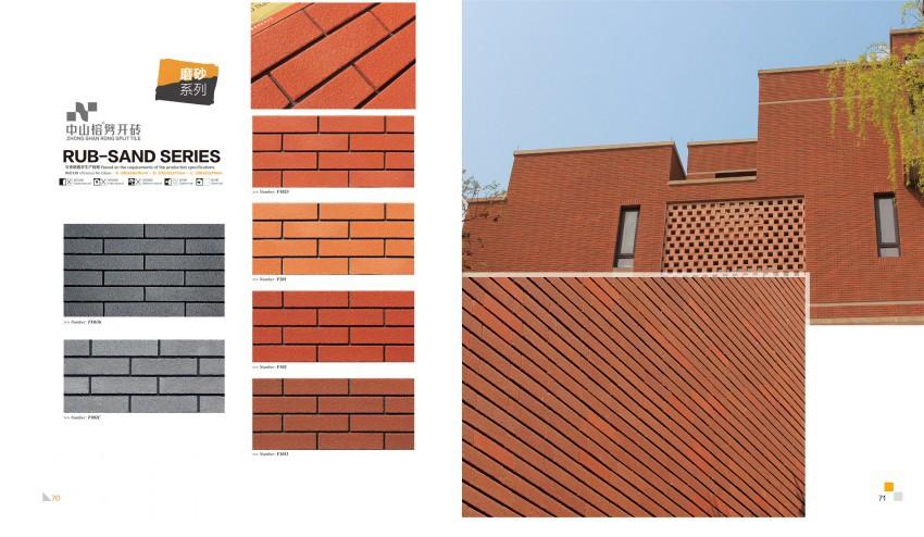 properties of good bricks pdf