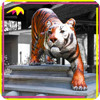 /product-detail/kano5235-indoor-animal-statues-life-size-wild-tiger-king-60280220204.html