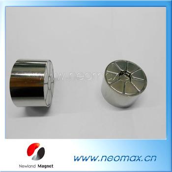 Permanent Magnetic Motor Rotor Buy Rotor Motor Rotor