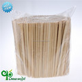 new product 100% birch wooden drink stirrer with SGS /FSC certification
