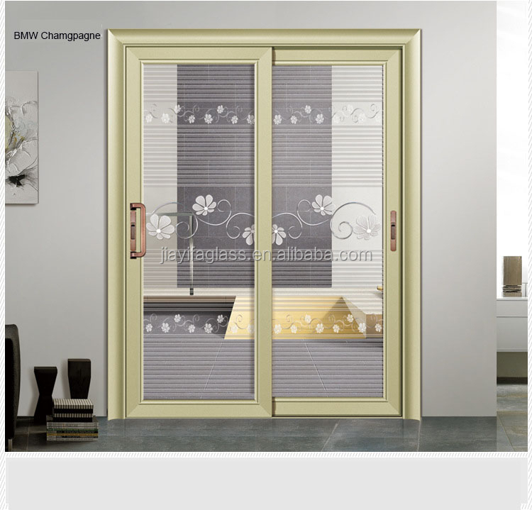 Usa Fire Rated Doors With Glass : Fire rated glass doors style pixelmari