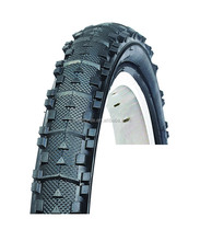 Mountain Bicycle Tyre P727