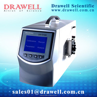 DRAWELL DW-DI1000 BRAND good quality TOC Analyzer