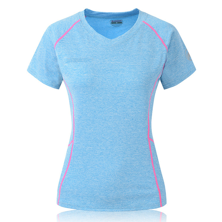 List manufacturers of fabrics sport t shirt buy fabrics for Cheap clothing material
