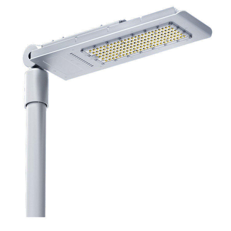 slim type outdoor lighting 150 <strong>w</strong> street light