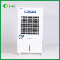 HF-SJ05Y Factory supply low price water air cooler conditioner