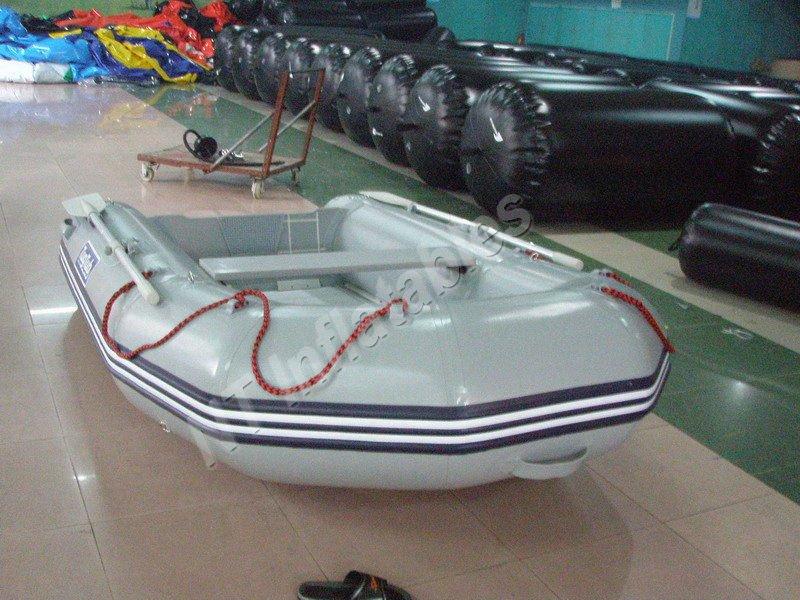 Bateaux vendre pas cher d barrasser hypalon bateau gonflable bateaux d 39 - Spa gonflable occasion pas cher ...