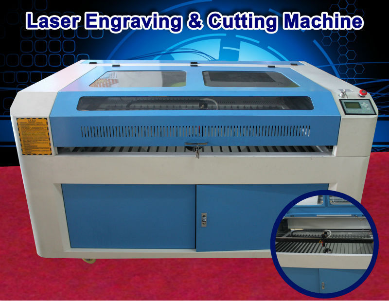 Glitter China alibaba Hot sale Performance denim laser engraving machine