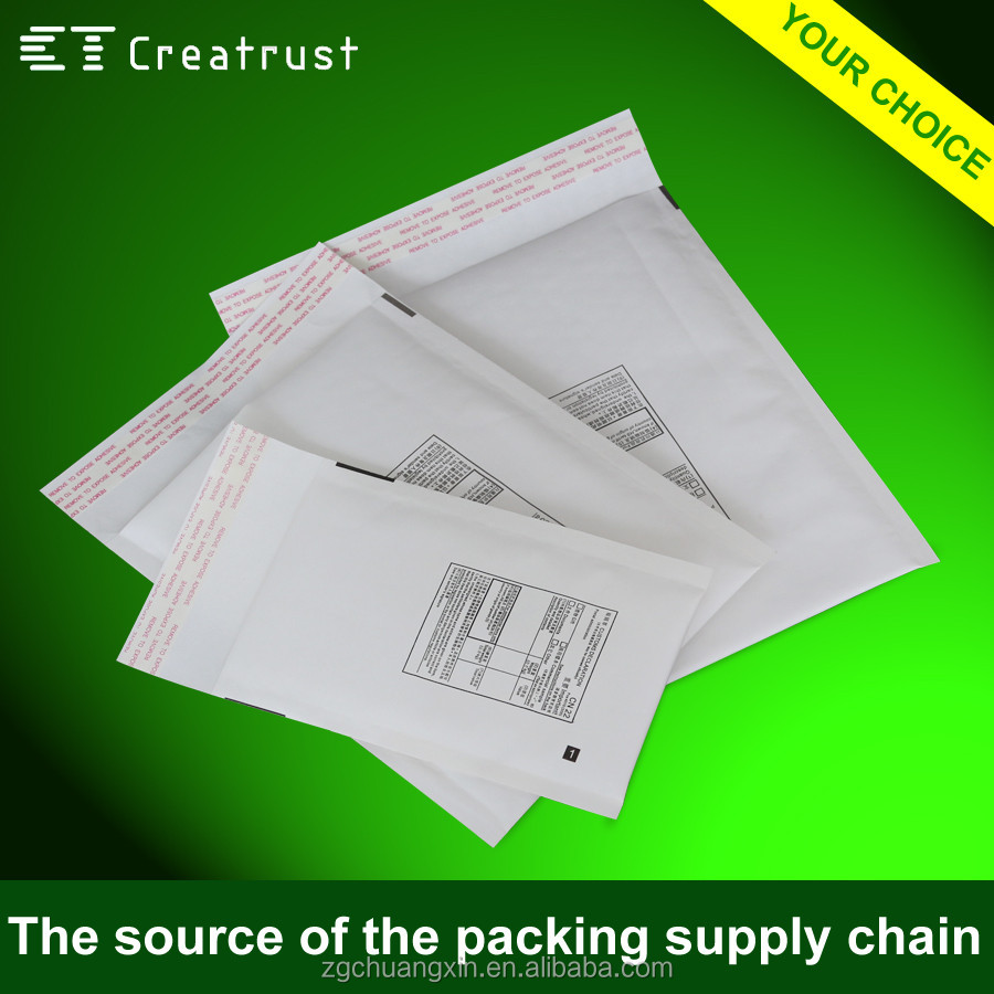 jiffylite bubble mailers recycled poly bubble mailer 000 bubble mailer