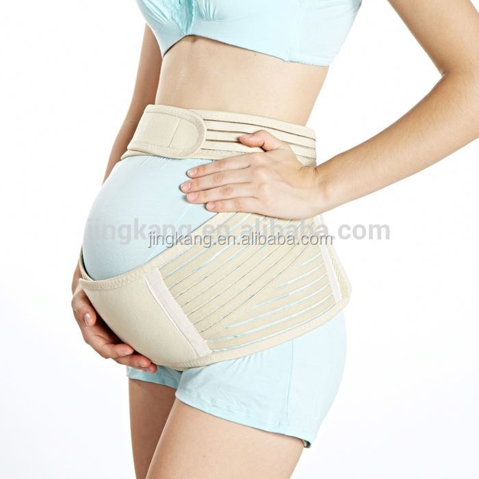 doctor recommended safety maternity back support belt pregnancy girdle