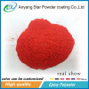 nanotechnology epoxy powder coating and lab equipment powder coating