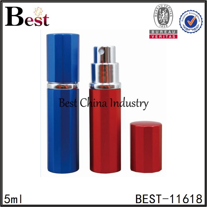 new cosmetics products 2015, cheap wholesale perfumes, new customized glass perfume spray vials