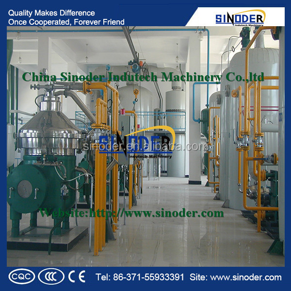 supply edible jatropha seeds oil refinery processing machines,soybean oil expeller crusher sunflowr oil extraction plant