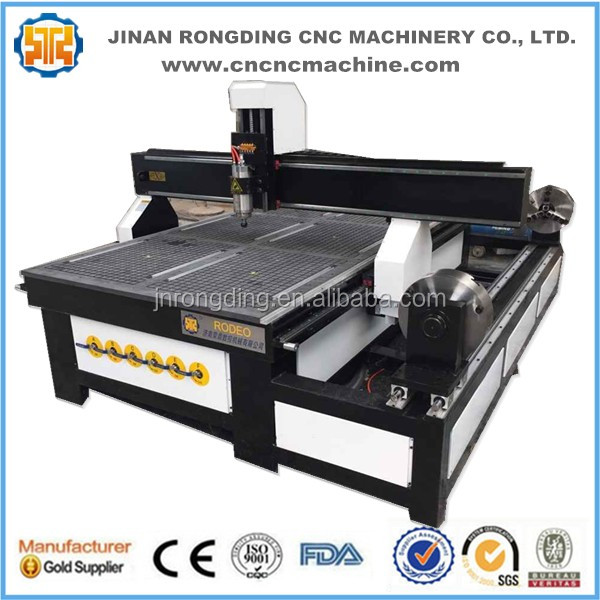 router machine wood