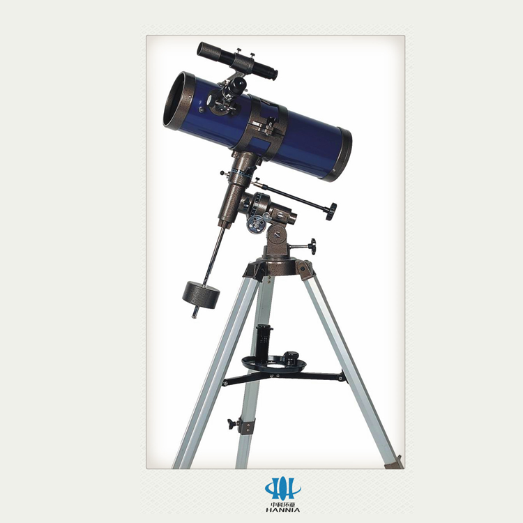 F70076 5x24 finderscope astronomical telescope