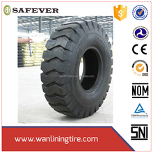 High Quality Solid OTR Tire 17 5r25 15.5-25 17.5r29.5r25 For Sale