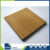 Hot sale CE certified 1.6-25mm hpl compact laminate magnesium oxide panel price