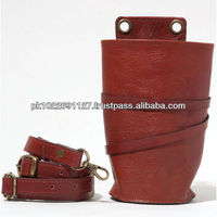 Holsters for Hair Scissors,Hair Scissors Pouches & Holsters,Professional Holder Bag,