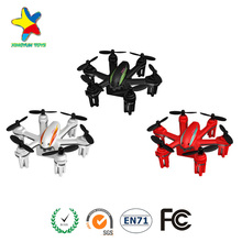 JJR/C H37 2.4G 6-Axis Gyro ELFIE RC Quadcopter Foldable Mini RC Selfie Drone XY-373