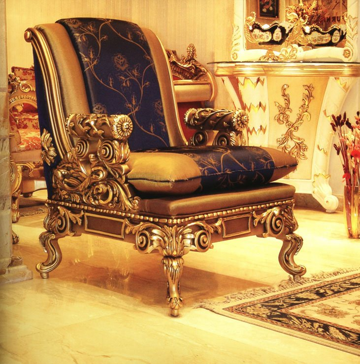 Great Antique Reproduction Chairs 1405B   List Manufacturers Of Egypt Reproduction  Antique Furniture, Buy